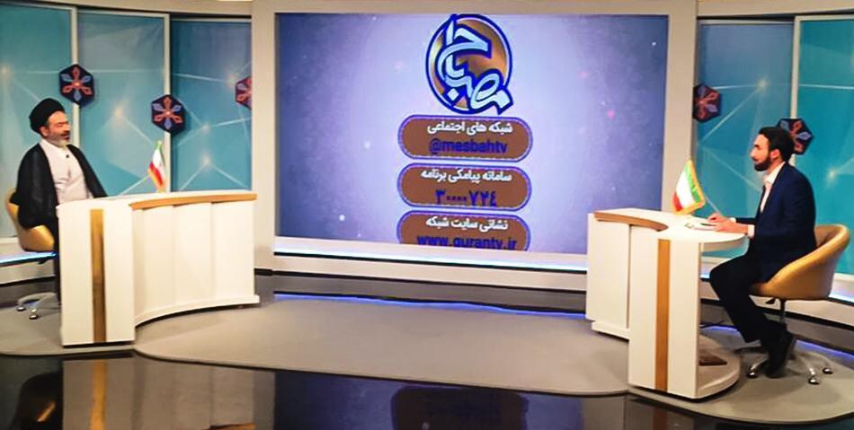 انتقاد سرپرست حجاج ایرانی از نحوه اعمال محدودیت برای حج 1400