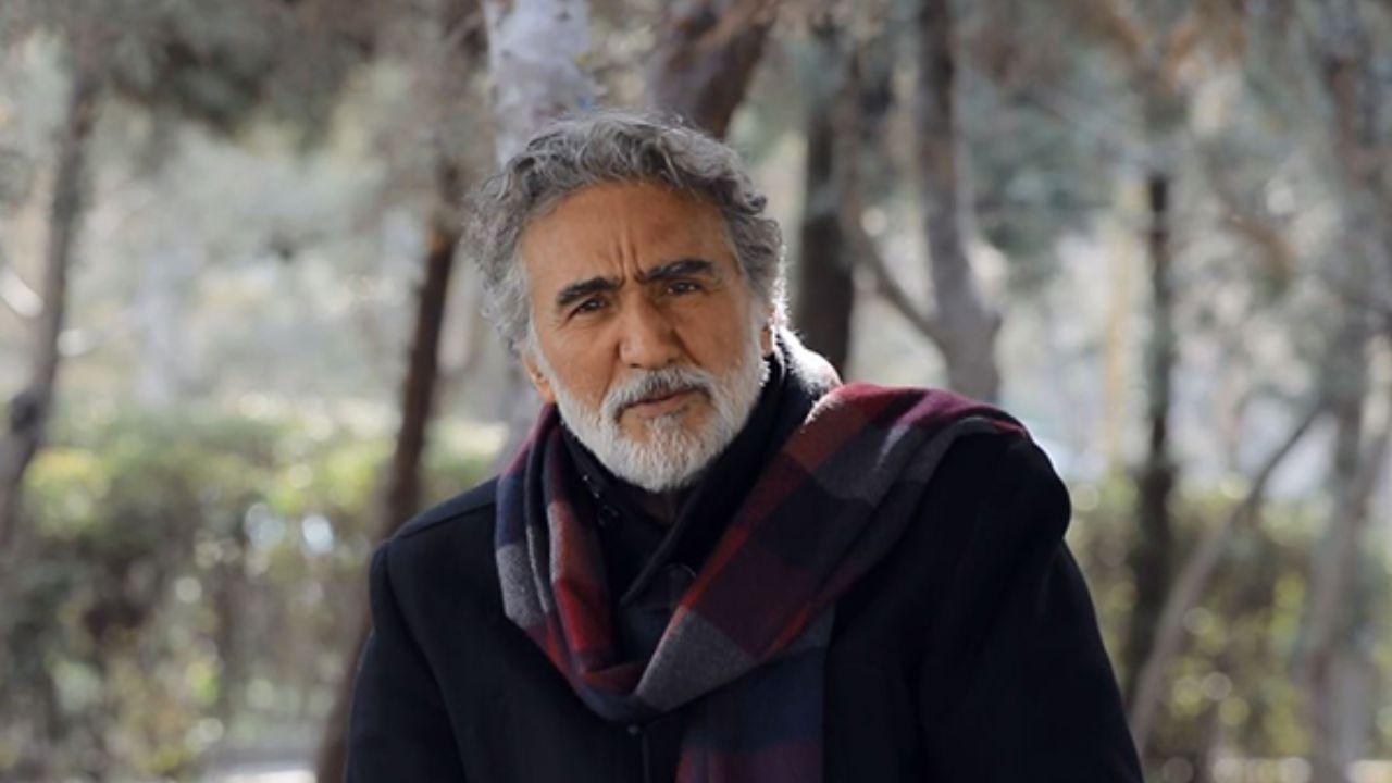 جامعه ایرانی عجین با فرهنگ کرامت و آداب رضوی است