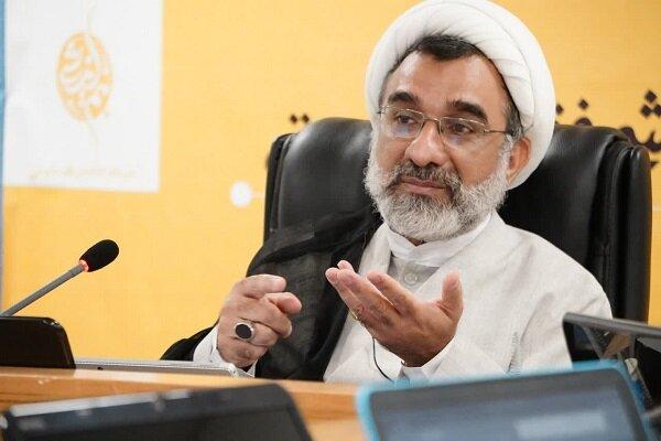 راهکارهایی برای حل بحران آب در خوزستان/ خسروپناه: به سرعت، جلو انتقال آب خوزستان به استانهای دیگر گرفته شود