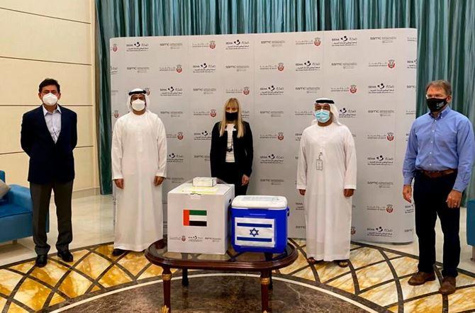 «عادی سازی روابط با پوشش انسانی»، محکومیت مسلمانان نسبت به پیوند عضو بین اماراتیها و صهیونیستها