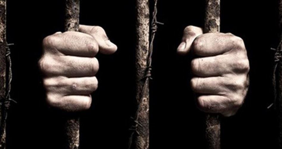 ادامه اعتصاب غذای 16 اسیر فلسطینی در زندانهای رژیم صهیونیستی