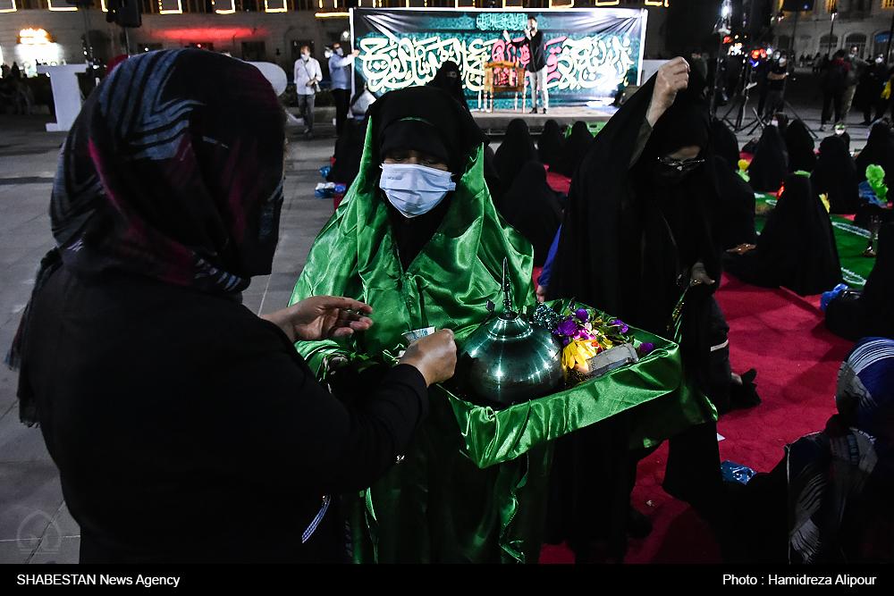 http://media.shabestan.ir/Original/1400/06/21/IMG01012928.jpg