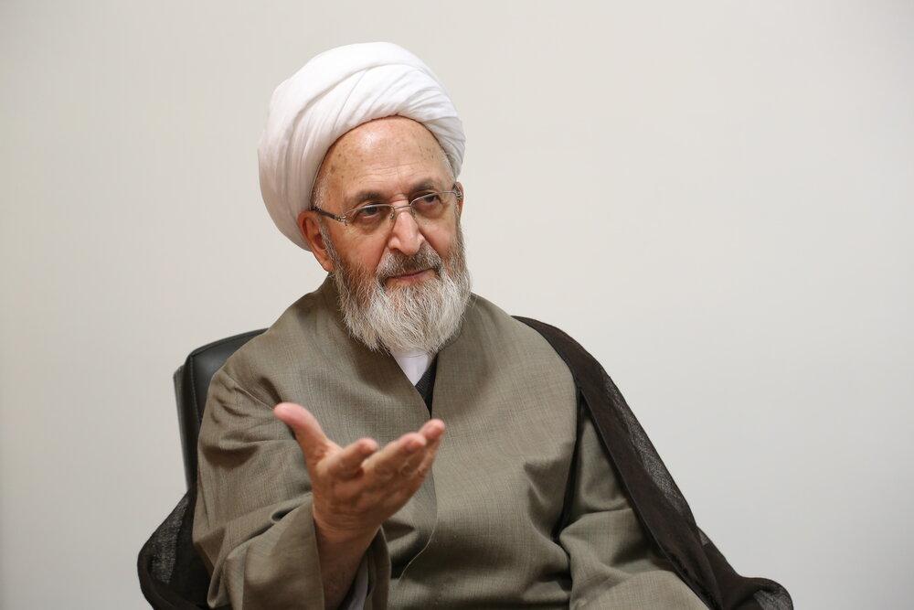 موسوعه «نقش شیعه در پیدایش علوم اسلامی و گسترش آن» در عصر حاضر کاملاً مبتکرانه است