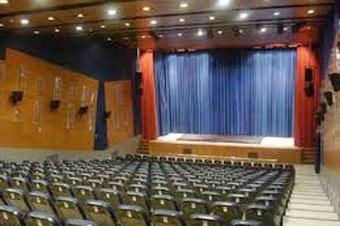 طرح بلیت نیمبهاء قبل از افطار در سینماهای استان اجرایی شد
