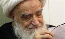 عصمت ائمه و تقیه کردن آنها باهم تضاد ندارد؟