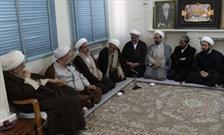 آشنایی بانوان با معارف اسلامی مستلزم راهاندازی حوزههای علمیه خواهران است
