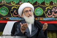 خدمات  آیت الله هاشمی به مردم متعهد ایران  بر هیچ کس مخفی نیست
