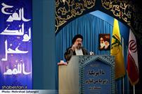 امنیت امروز ایران مدیون اقدام انقلابی امام (ره) در برابر منافقین است