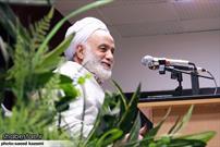 وضعیت جسمانی حجت الاسلام و المسلمین قرائتی رو به بهبودی است