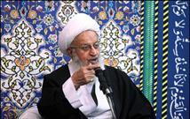 حضرت زهرا(س)؛ شهیده عقلانیت اسلامی و قیام علیه آئین های جاهلی