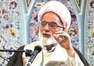 توطئه های دشمنان بر علیه نظام اسلامی بی پایان است