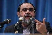 حرکت تمدنی به اصلاح یا سرنگونی حکومت ها در جهان اسلام نیاز دارد