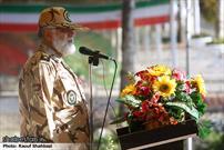 جنگ علیه ایران هیبریدی و ترکیبی است/ دفاع باید مردمی و همه جانبه باشد