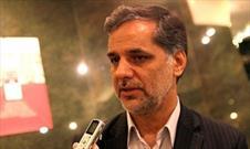 تهدیدات را از ۱۰۰ کیلومتری مرزهای ایران  کنترل می کنیم/ ۲ شرط ایران برای مناسک حج تمتع