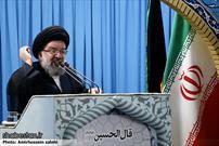 سیاست ایران قبل و  بعد از انتخابات آمریکا ستودنی است