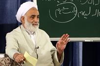 برگزاری «درس هایی از قرآن» در  مسجد المهدی (عج)