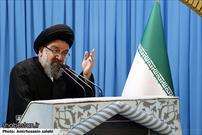 دشمنان می گویند از دعواهای رسانه ای مسئولان معلوم می شود که فساد در ایران سیستماتیک شده