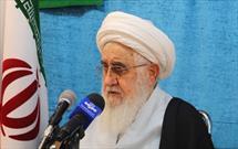 حجت الاسلام قرائتی از بنیانگذاران تبلیغ اسلام به زبان ساده است