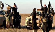 هزینه ۸۰ میلیارد دلاری عربستان برای جذب جوانان اروپایی به داعش/سوءاستفاده   از آیات جهاد برای یارگیری!