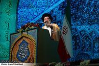 ادعای مالکیت جزایر ایرانی و به رسمیت شناختن رژیم صهیونیستی، لکه ننگ اجلاس سران عرب بود