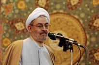 مراسم تشییع آیت الله هاشمی بیانگر قدرشناسی مردم از بزرگان نظام بود
