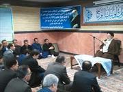 اندیشه آیت الله هاشمی رفسنجانی در تاریخ ایران ماندگار است