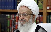 ایمان قوی و زندگی ساده عامل پیشرفت سریع اسلام بوده است