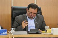 روز ملی فناوری هسته ای، روز رشادت و فداکاری دانشمندان و جوانان ایران