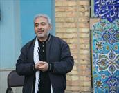 روز قدس یادآور اهمیت حفظ هویت ملّی و فرهنگی یک کشور/ قدر قدرت استقلال سیاسی ایران را بدانیم
