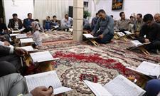 جلسات خانگی قرآن کریم، زمینهساز ترویج فرهنگ قرآنی