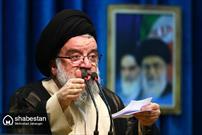زیر پوست تهران تدین و عشق به اهل بیت (ع) وجود دارد/ جنایتکاران دیروز و امروز در عربستان به جان هم افتاده اند