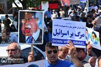 لفاظیهای ترامپ، بیانگر حقانیت مواضع اصولی ایران است