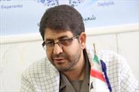 ایران اسلامی با اقتدار و عزت مثالزدنى از امواج فتنهها و توطئهها عبور کرده است