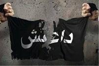 امروز نابودی داعش؛ فردا نابودی اسرائیل