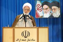 جمهوری اسلامی در قدرت دفاعی با هیچ کشوری مذاکره نمیکند