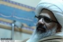مسوولان در حکومت اسلامی باید  بیشترین تلاش و کمترین برداشت را داشته باشند
