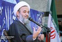 حفظ نظام اسلامی از عدالت فردی بسیار مهمتر است