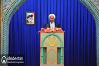 عدم مذاکره با آمریکا بهترین تدبیر جمهوری اسلامی ایران است