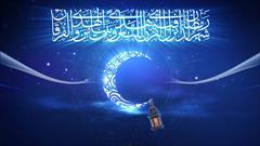 فرصت سازی های رمضان برای دوستی با امام زمان(عج)/کیفیت انتظار در دعاهای ماه مبارک