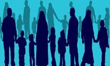 جایگاه ازدیاد نسل در مهندسی انتظار/مانع تراشی های کنترل جمعیت برای اهداف مهدوی