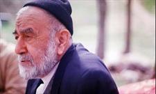 اقسام منتظران در کلام مرحوم میرزا اسماعیل دولابی