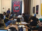 ورکشاپ تخصصی طراحی حمایت از کالای ایرانی در اراک برگزار شد