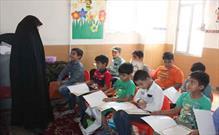 ثبت نام ۴۰۰نفر قرآن آموز در جامعه القرآن کریم اراک
