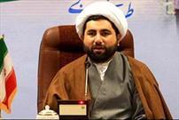 کرمانشاه جزو استان های برتر طرح تربیت حافظان قرآن کریم است