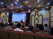 برگزاری دوره آموزشی ارتقای سطح حافظان و قاریان قرآن در ایلام