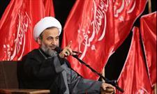 بالاترین ثواب در جامعه منتظر/ ویژگی مسجد خوب/ شروط پذیرش مسئولیت در جامعه اسلامی