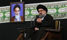 آمریکا آرزوی نابودی قدرت موشکی ایران را به گور میبرد/ تربیتشدگان مکتب امام حسین برای نظام عاشورایی هزینه میکنند