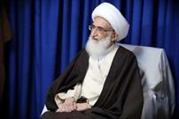 کینه غرب از ملت ایران پاک نمیشود/ انقلاب اسلامی زمینهساز ظهور است