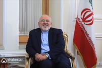 عزم دوچندان دستگاه دیپلماسی برای پاسداری از منافع ملی و حقوق مردم ایران