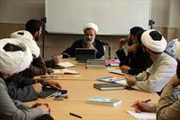 نظام اخلاقی در جامعه اسلامی یگانگی دین اسلام را نشان می دهد